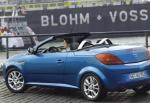 Opel Tigra TwinTop prices 2008
