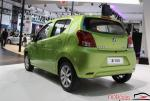 Z100 Zotye new 2008