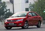 Zotye Z300 Horizons Version new 2015