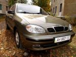 Lanos Pick-up Daewoo for sale suv