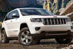 Jeep Cherokee for sale 2014