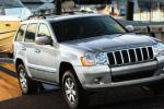 Cherokee Jeep lease sedan