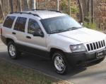 Jeep Grand Cherokee for sale hatchback
