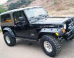 Wrangler Jeep prices minivan