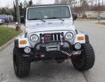Wrangler Unlimited Jeep price suv