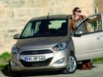 107 5 doors Peugeot Specification suv