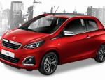 108 3 doors Peugeot review 2015