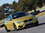 208 5 doors Peugeot approved suv