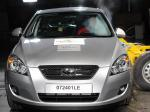 Peugeot 308 5 doors prices 2006