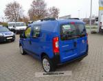 Fiorino Combi Fiat reviews hatchback