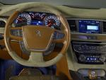 508 RXH Peugeot prices hatchback