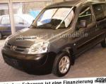 Peugeot Partner Combi for sale sedan
