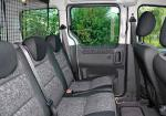 Peugeot Partner Combi review 2015
