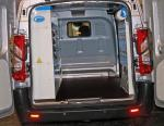 Expert Fourgon Peugeot new 2007