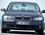 Peugeot 206+ 3 doors how mach van