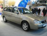 Lada Priora 2171   reviews 2014
