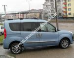 Doblo Combi Fiat parts hatchback