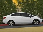 Rio Sedan KIA approved hatchback