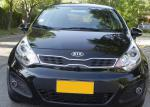 Rio Hatchback KIA approved 2014