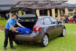 Cerato Hatchback KIA how mach 2007