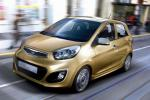 KIA Picanto for sale minivan