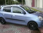 Picanto KIA for sale 1998