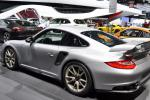 911 GT2 RS Porsche Specification suv