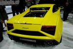 Gallardo LP 560-4 Lamborghini prices 2010