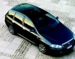 Fiat Croma for sale 2012