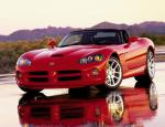 SRT Viper Dodge for sale liftback