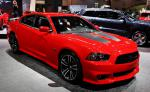 Dodge Charger sale 2014