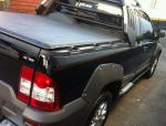 Fiat Strada Adventure CE how mach pickup