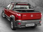 Fiat Strada Adventure CD sale suv