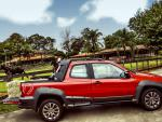Strada Adventure CD Fiat price 2013