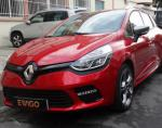 Clio Estate GT Renault prices hatchback