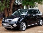 Koleos Renault for sale 2014