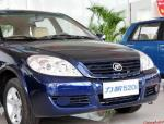 520i Lifan reviews 2010