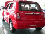 520 Lifan Specifications 2010