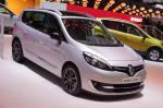 Renault Grand Scenic for sale 2006