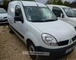 Renault Kangoo Express for sale 2007
