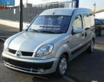 Renault Kangoo parts 2015