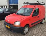 Kangoo Express Renault prices hatchback