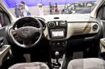 Renault Lodgy auto 2006