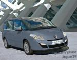 Espace Renault reviews hatchback