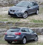 Seat Ibiza FR for sale hatchback
