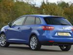 Ibiza ST FR Seat reviews sedan
