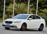 Besturn B50 FAW how mach hatchback