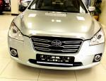 Besturn B50 FAW prices sedan
