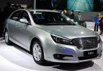 Besturn B90 FAW price sedan