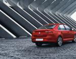 Seat Toledo prices hatchback